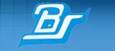 Bharat Seats Logo