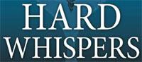 HardWhispers Logo