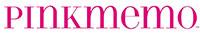 PinkMemo Logo