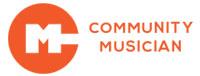 Community Musician