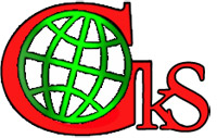Glownet Knowledge Services Logo