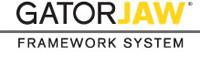 Gator Jaw Logo