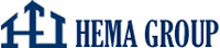 Hema Group Logo