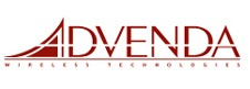 Advenda Logo