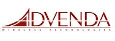 Advenda Logo