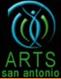 Arts San Antonio Logo