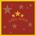 Cake Walk Logo