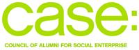 C A S E Logo