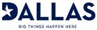 Dallas Asian Logo