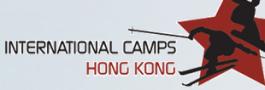 iCamps Logo