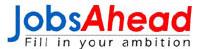 Jobsahead Logo