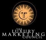 Luxury Marketing Council Logo