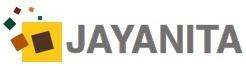 Jayanita Logo