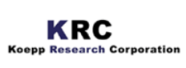 Koepp Research Corporation Logo