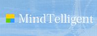 MindTelligent Logo
