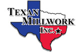 Texan Millwork Inc.