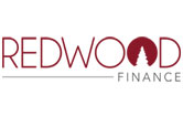 Redwood Finance