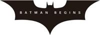 The Batman Begins