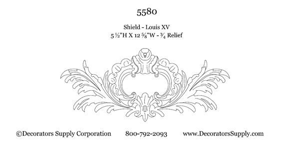decorators supply - Decorators Supply
