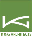 K&G Architects