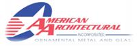 American Architectural Inc.