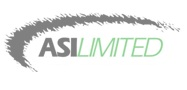 ASI Limited