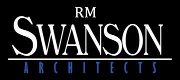 RM Swanson Architects