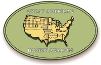 Great American Home Plans