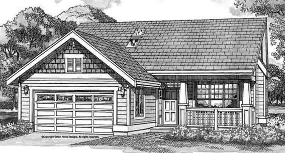 Great American Home Plans | CAD Drafting | BluEnt Global
