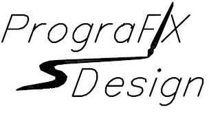 Progra F/X Design