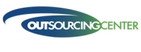 Outsourcing Center