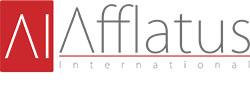 AFFLATUS INTERNATIONAL