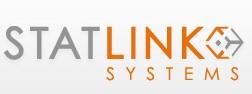 StatLink MD