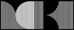 MCK Architects Logo