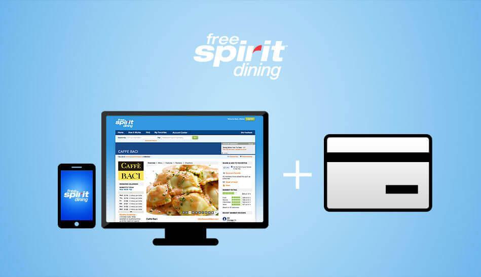 Free Spirit Dining Case Study
